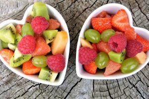 jak jeść zdrowo jak zdrowo się odżywiać