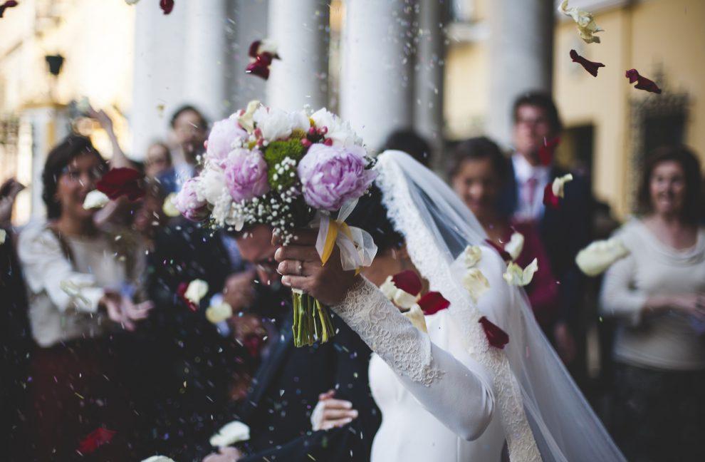 planowanie wesela od czego zacząć