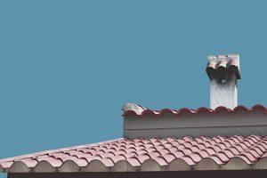 bezpieczne krycie dachów