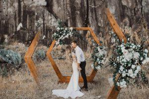 gdzie zrobić wesele