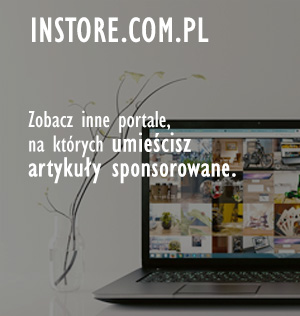 baner-dodaj-artykuł-sponsorowany.jpg