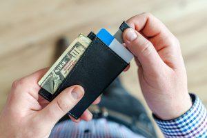Jak dostać kredyt hipoteczny
