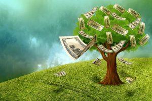 Jak wybrać kredyt konsumencki w banku