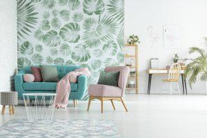 Jakie rolety wybrać do mieszkania Podstawowe zasady