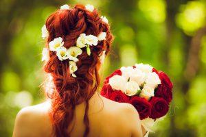 Organizowanie wesela