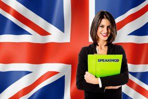 nauka języka angielskiego online dla początkujących