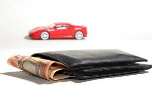 Kredyt gotówkowy czy samochodowy - kiedy i co warto wybrać przy zakupie samochodu?