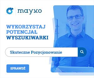https://mayko.pl/pozycjonowanie-sklepow-internetowych/
