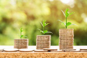 Jak stawka WIBOR wpływa na raty kredytów?