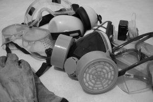 5 rzeczy, które musisz wiedzieć o szkoleniach bhp