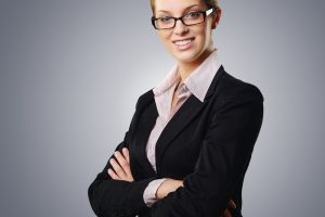 Społeczna odpowiedzialność biznesu – idea i założenia systemu CSR