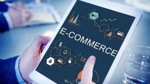 Budowanie relacji z klientem w e-commerce