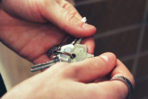 Jak zarobić na wynajmie nieruchomości?
