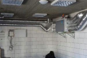 Rekuperacja – nieodzowna instalacja każdego budynku energooszczędnego. Weź głęboki oddech...