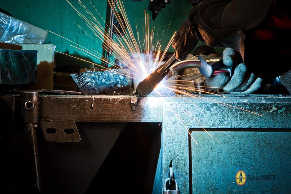 Obróbka CNC - do czego służy, czym jest?