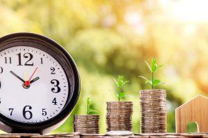 Czy warto zaciągać pożyczki pozabankowe