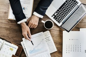 Kredyt inwestycyjny - kto może z niego skorzystać
