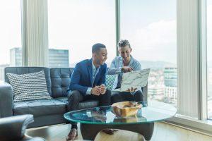 Jak posiadanie systemu CRM wpływa na lojalność klientów