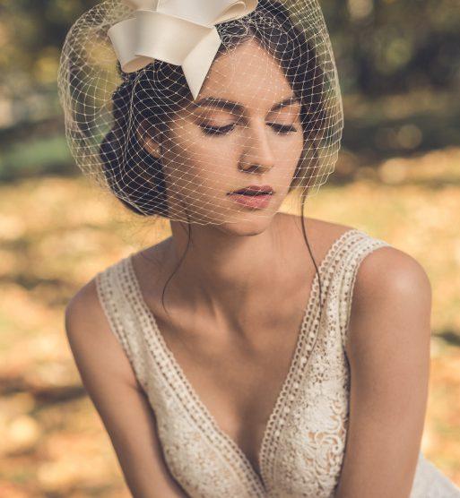 Przygotowania do nowoczesnego przyjęcia ślubnego