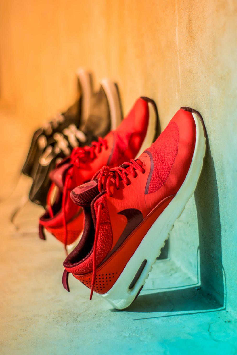 Jak założyć sklep internetowy z butami