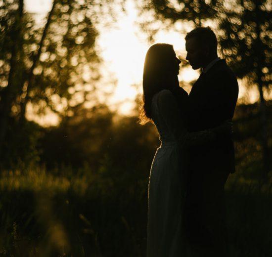 5 pytań które musisz zadać fotografowi ślubnemu przed podpisaniem umowy
