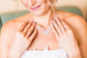 Biżuteria ze stali szlachetnej - sklep internetowy Namiko.pl