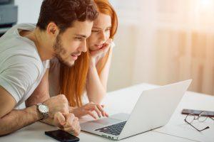 Kiedy warto łączyć zobowiązania kredytowe