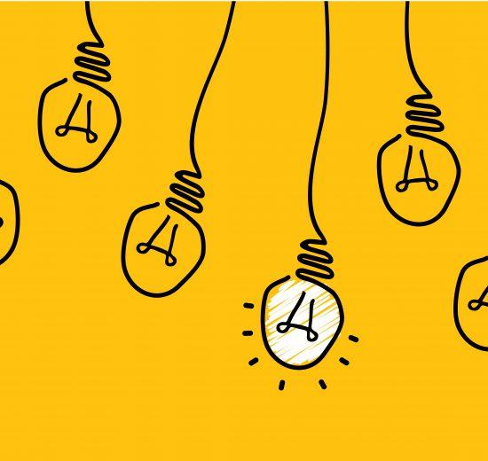 Zalety i wady lamp LED