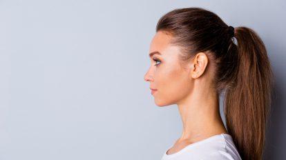 Odżywka – element podstawowej pielęgnacji włosów