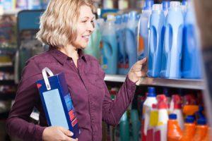 Dowiedz się, jak wybrać odpowiednią hurtownię artykułów chemicznych!