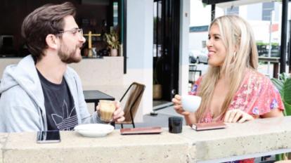 Spotkanie służbowe – jak powinno wyglądać