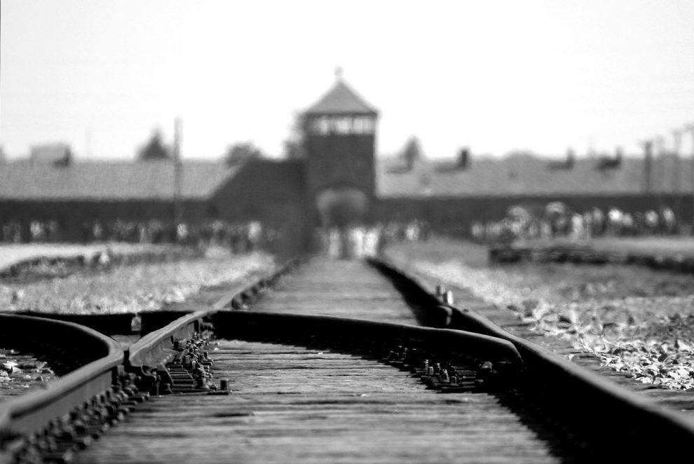 Wycieczka do Auschwitz – jak się do niej przygotować