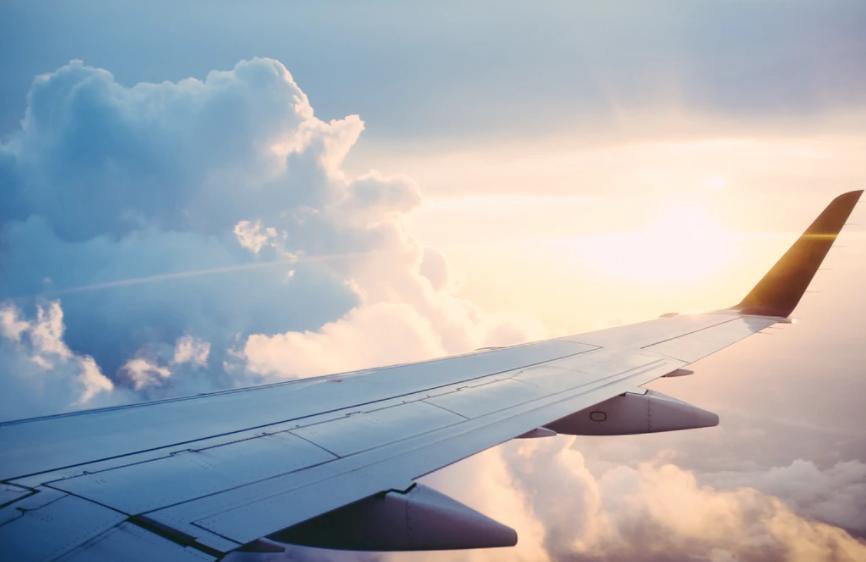 Wyjazd za granicę – o czym musisz pamiętać