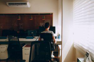 Konserwacja klimatyzacji domowej i jej serwisowanie