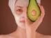 Wizyta u dermatologa – kto powinien się na nią zgłosić