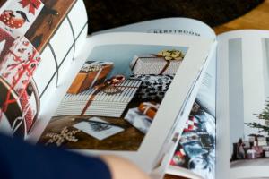 Katalog – niezbędnik w Twoim sklepie!