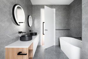 Miska WC do łazienki - jak ją wybrać