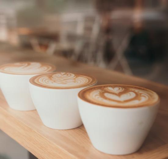 Kawa w kapsułce – czym się różni od innych
