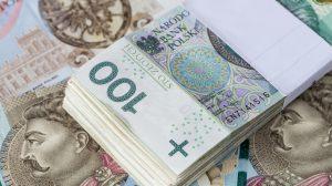 Jakie są zasady przedterminowej spłaty kredytu?