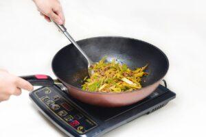 Najpopularniejsze akcesoria kuchenne ostatnich lat